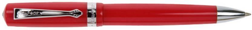 Kaweco Student Ball Pen
