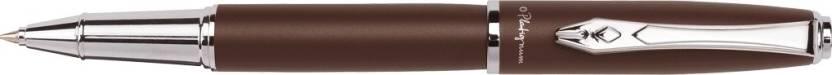 Platinum Voyager Roller Ball Pen