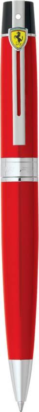 Ferrari Racing Roller Ball Pen