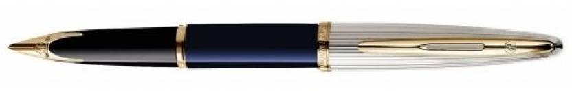 Waterman Carene Deluxe Fountain Pen