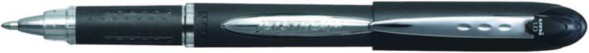 Uni Ball Jetstream (Pack of 2) Roller Ball Pen