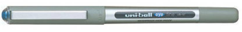 Uni Ball Eye (Pack of 2) Roller Ball Pen