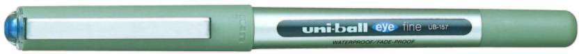 Uni Ball Eye (Pack of 2) Roller Ball Pen