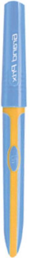 Pelikan Grand Prix Roller Ball Pen