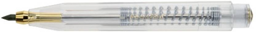 Kaweco Sport Classic Clutch Pencil