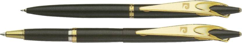 Pierre Cardin Real Magic (RB BP) Pen Gift Set