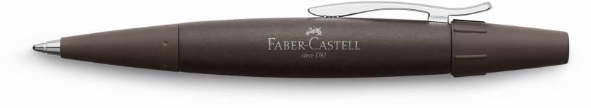 Faber-Castell Emotion Ball Pen