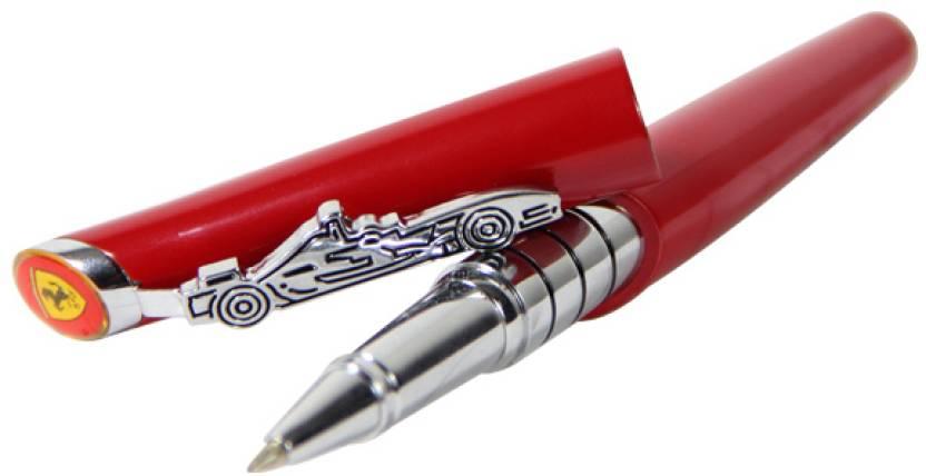 Ferrari Monza Roller Ball Pen