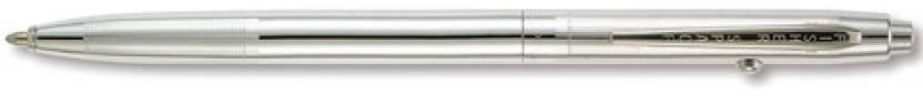 Fisher Shuttle Ball Pen