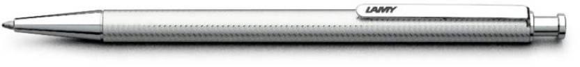 Lamy Linea Ball Pen