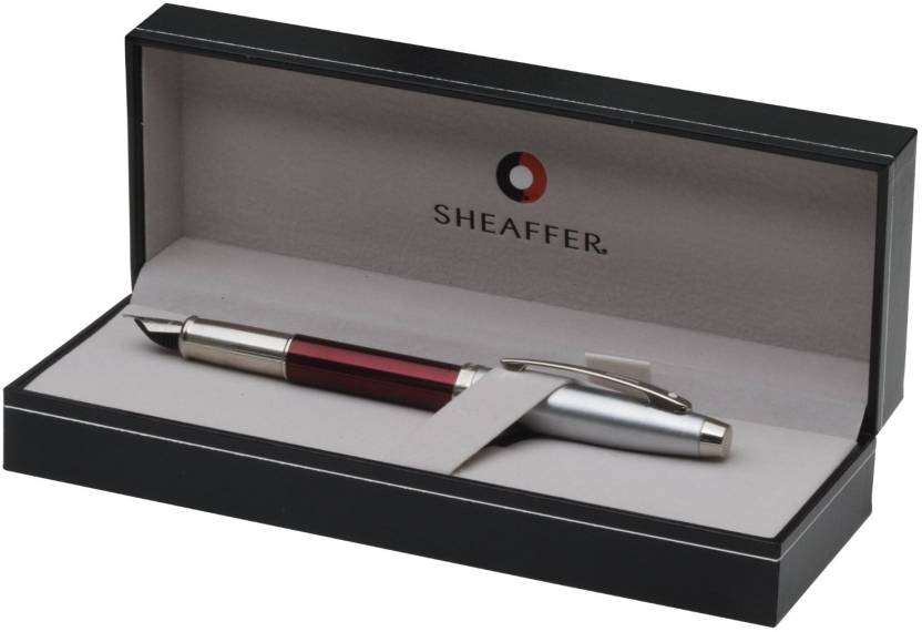 Sheaffer Gift Collection Fountain Pen