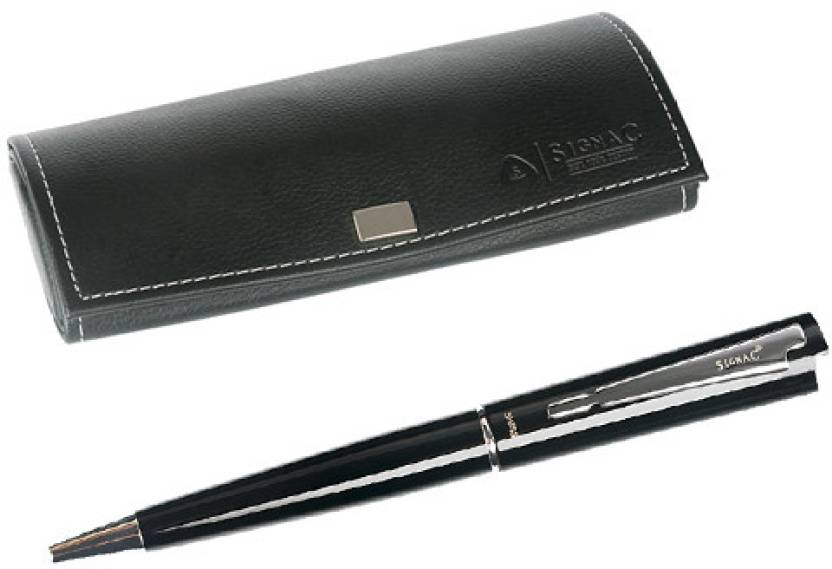 Signac Cutting Edge Ball Pen