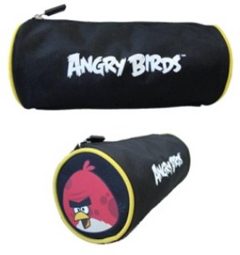 Angry Birds Big Brother Bird Art