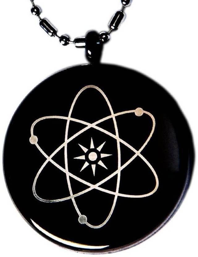 Yofashion quantum science rhodium alloy pendant price in india buy yofashion quantum science rhodium alloy pendant aloadofball Image collections