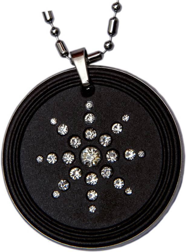 Aarogyam energy jewellery quantum science stone pendant price in aarogyam energy jewellery quantum science stone pendant mozeypictures Gallery