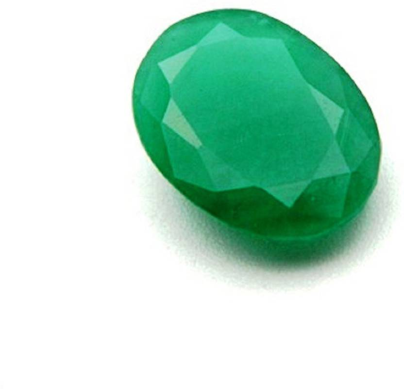 rough gandharaheritage green emerald afghanistan product gemstone n natural facet from