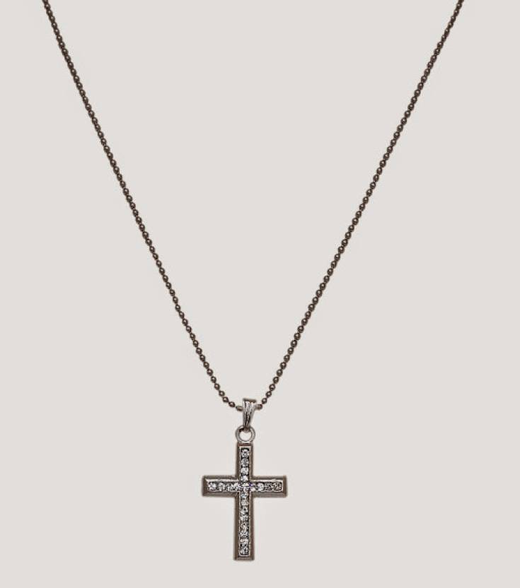 Oars holy cross metal pendant price in india buy oars holy cross oars holy cross metal pendant aloadofball Gallery