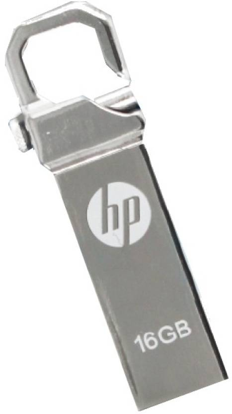 HP V-250 W 16 GB Pen Drive