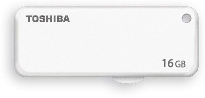 Toshiba Satellite 1800-354S Lucent Modem Drivers Download Free