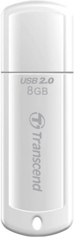 Transcend JetFlash 370 8 GB Pen Drive