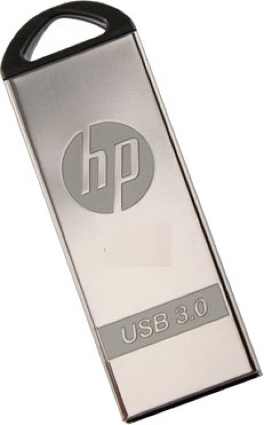 HP X 720 W - 16 GB USB 3.0 Utility Pendrive