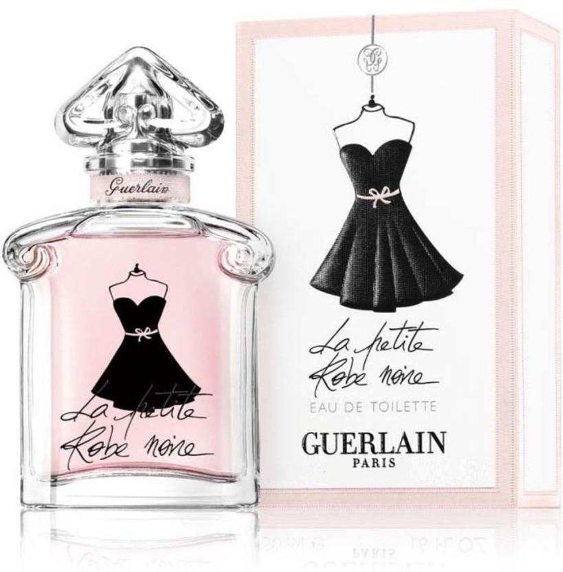 La petite robe noire guerlain prix canada
