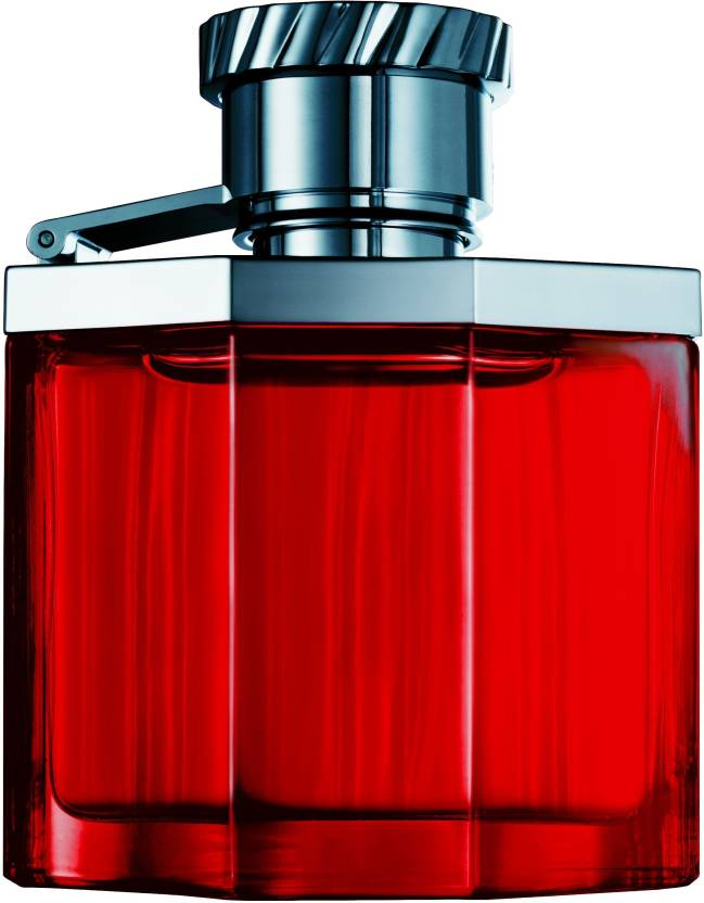 Dunhill Desire Red EDT  -  50 ml