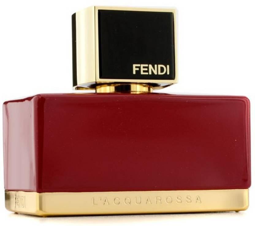 c461193ae0ee Fendi Fan Di Fendi Pour Homme Assoluto Spray Eau de Parfum - 30 ml (For  Women)