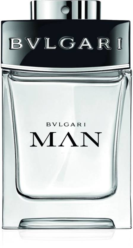 Bvlgari Man EDT  -  100 ml
