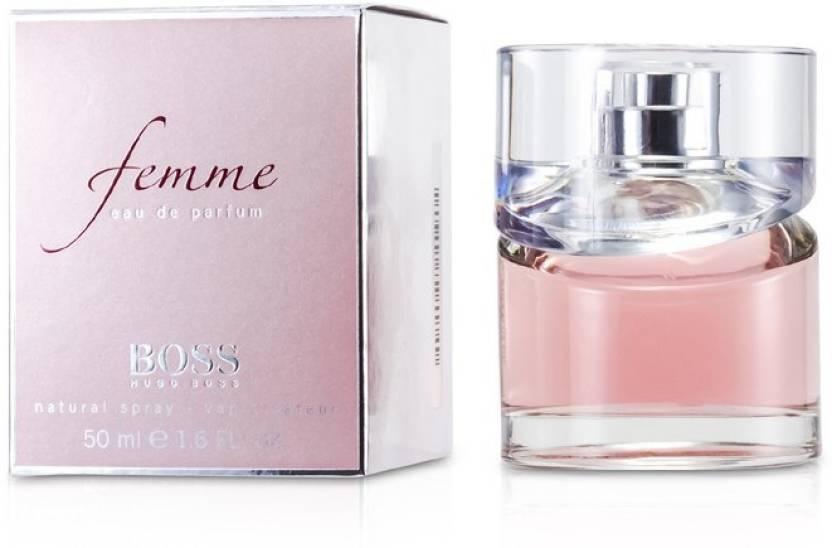 Buy Hugo Boss Hugo Xy Spray Eau De Parfum 50 Ml Online In India