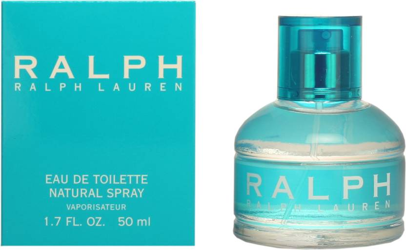 Ralph Lauren Ralph EDT  -  50 ml