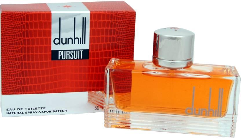 Dunhill Pursuit EDT  -  50 ml