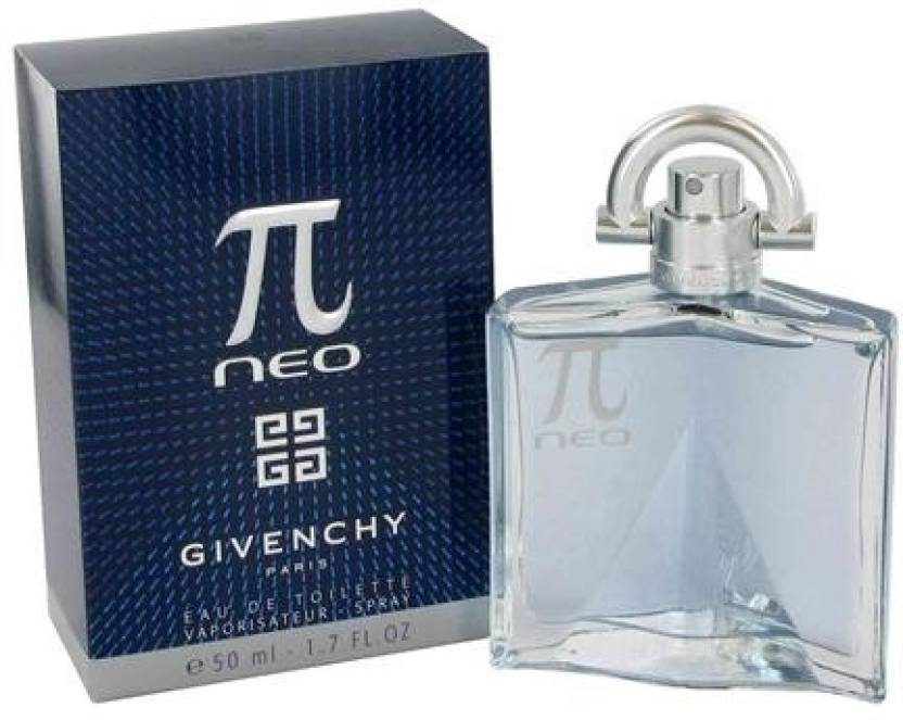 ca63aac25a0 Buy Givenchy Pi Neo EDT - 50 ml Online In India