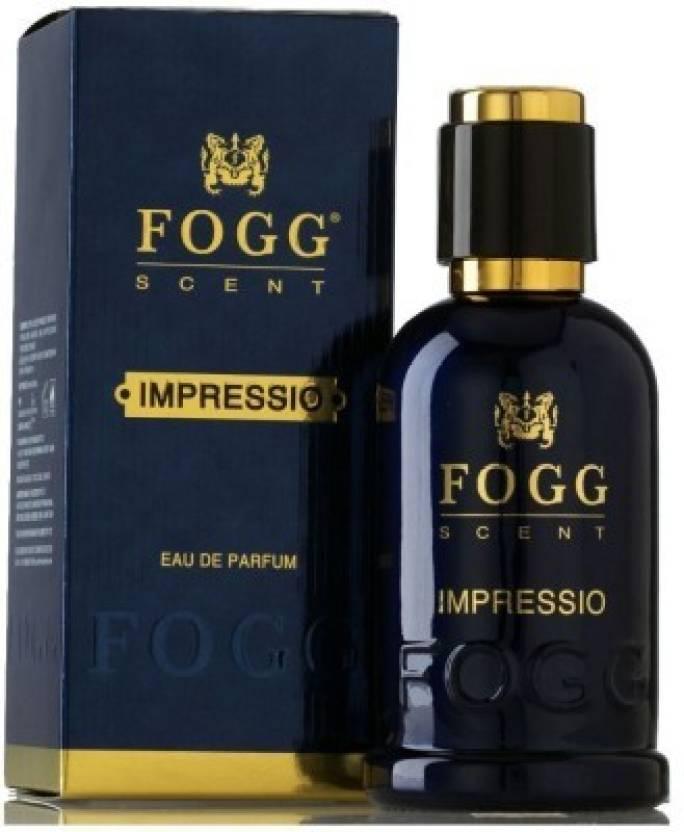 Buy Fogg Fogg Scent Impressio Eau De Parfum Eau De Parfum