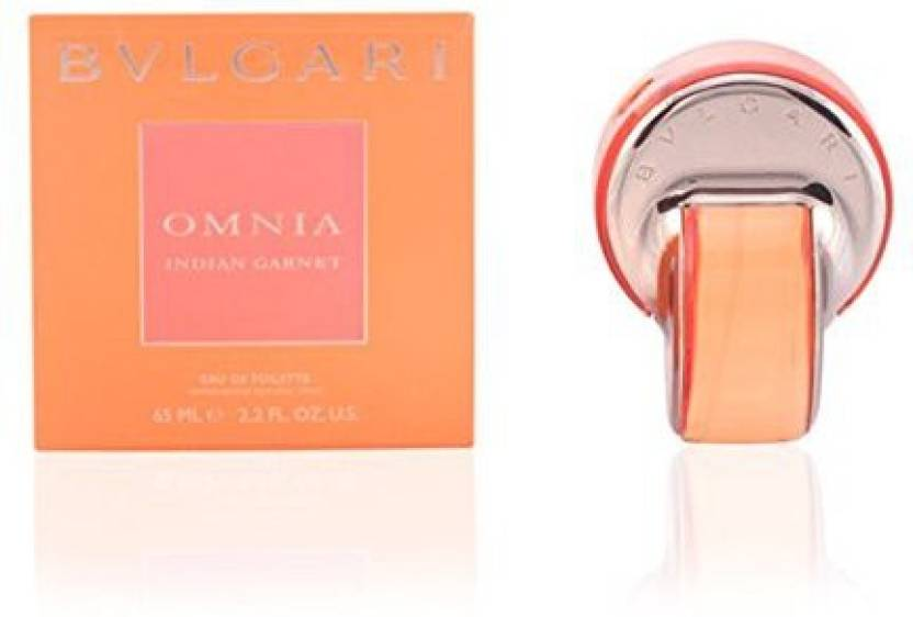 Buy Bvlgari Omnia Indian Garnet EDT 65ml Eau de Toilette