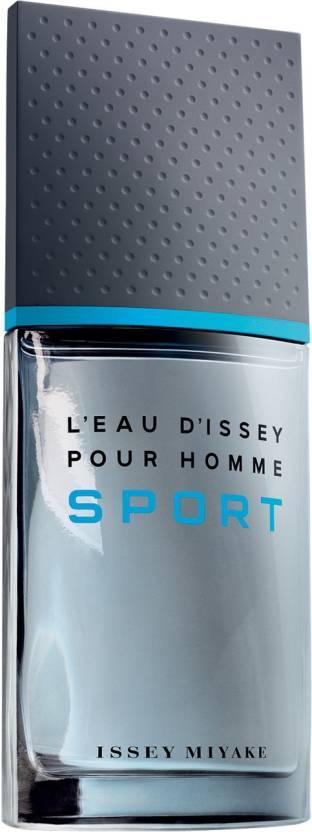ffca58dae5 Buy Issey Miyake Sport EDT - 100 ml Online In India | Flipkart.com