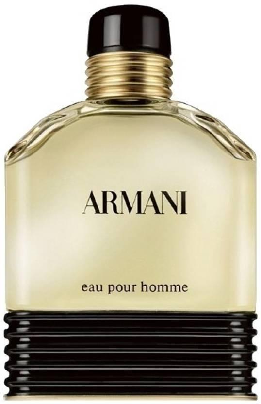 Giorgio Armani Women's Acqua Di Gio Eau de Toilette Spray, 1.7 fl. oz.