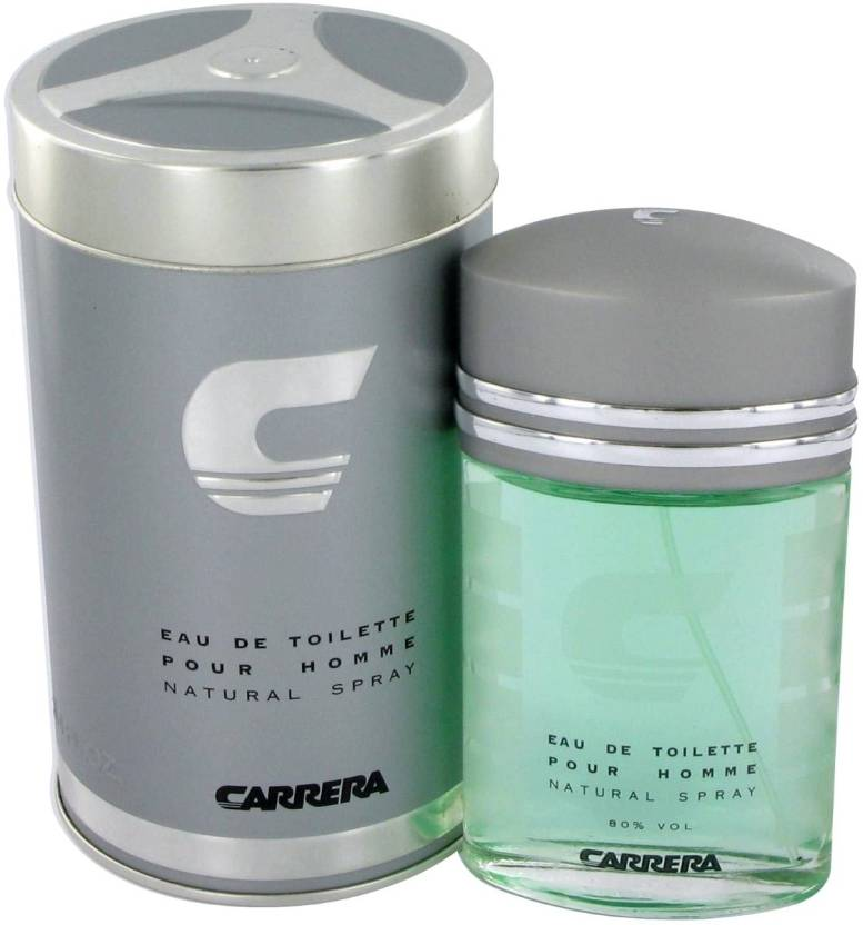 Carrera Classic EDT  -  100 ml