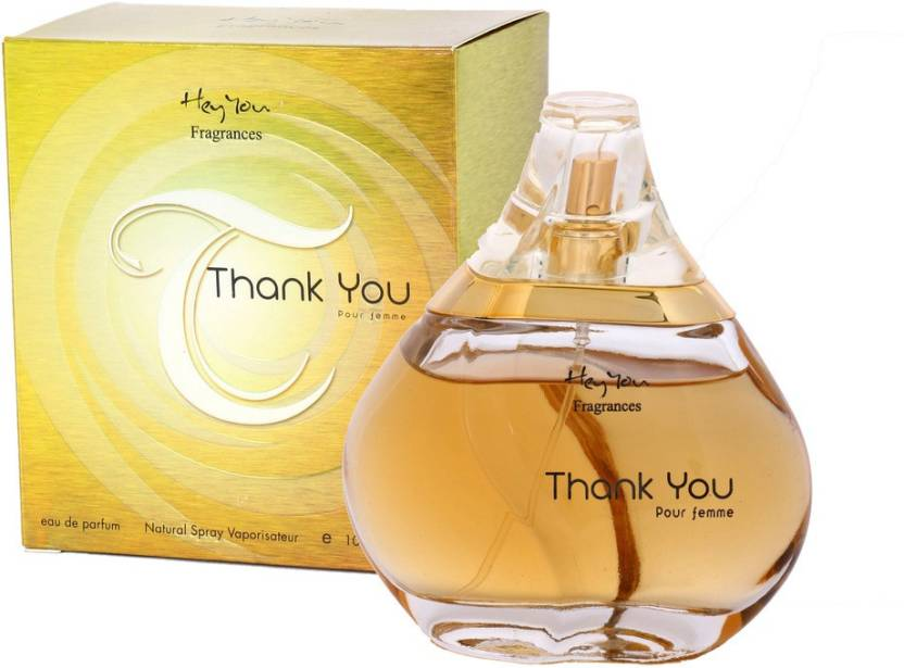 d60510eb78bd3 Buy Hey You Thank You Eau de Parfum - 100 ml Online In India ...