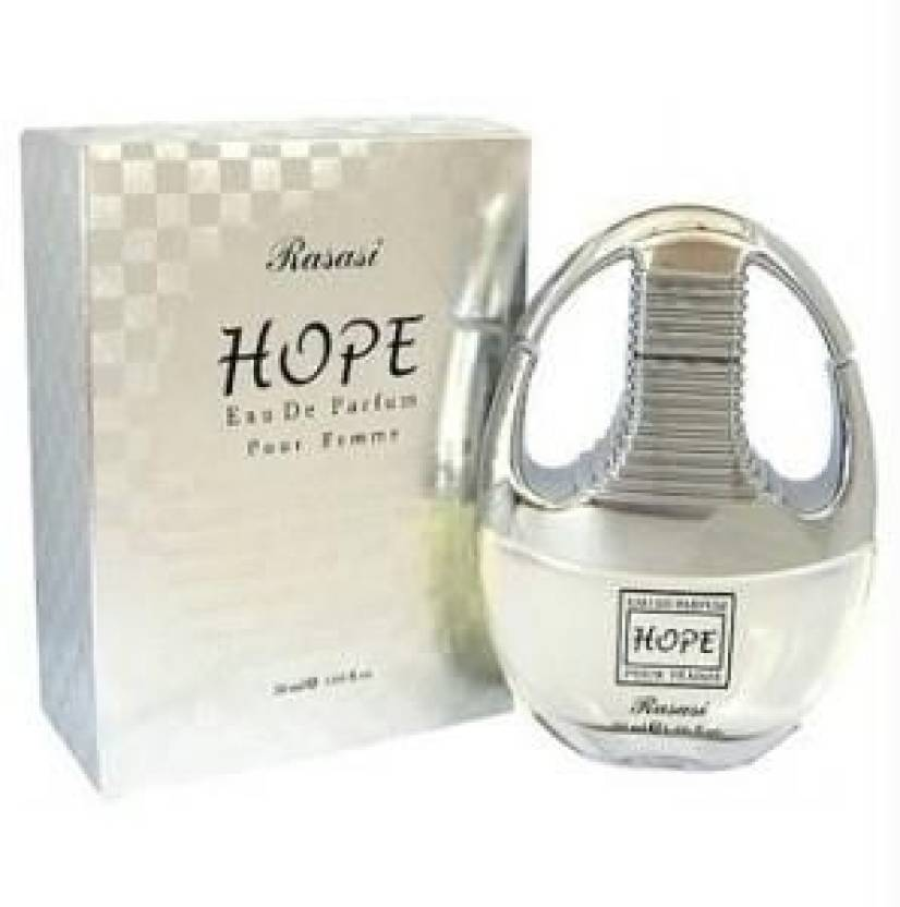 1158e872d1 Buy Rasasi Hope EDP - 50 ml Online In India | Flipkart.com