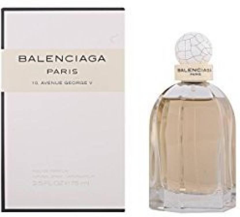 Balenciaga Women2 Buy For De 5 Eau Spray Ounce Parfum Paris xodBeC