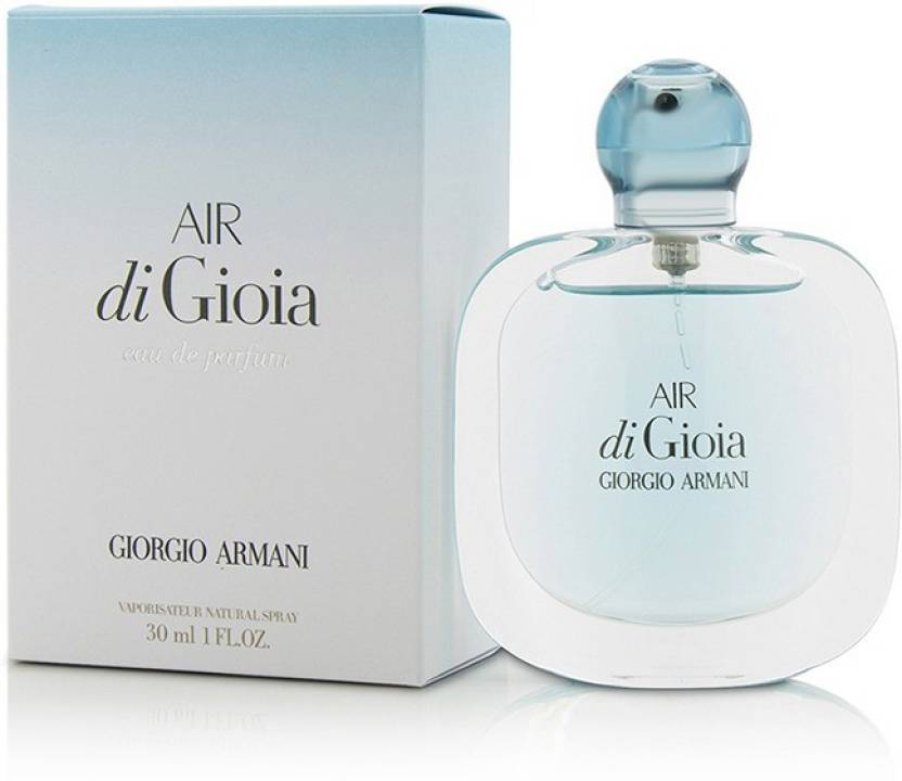 Buy De Parfum Ml Online Di 30 Air Armani Eau Gioia Spray Giorgio 8wn0mN