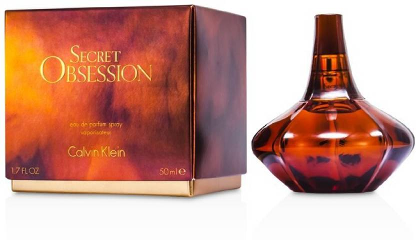 Obsession Secret 50 Ml Calvin Online Eau Spray Klein Parfum Buy De Iy7gYmbf6v
