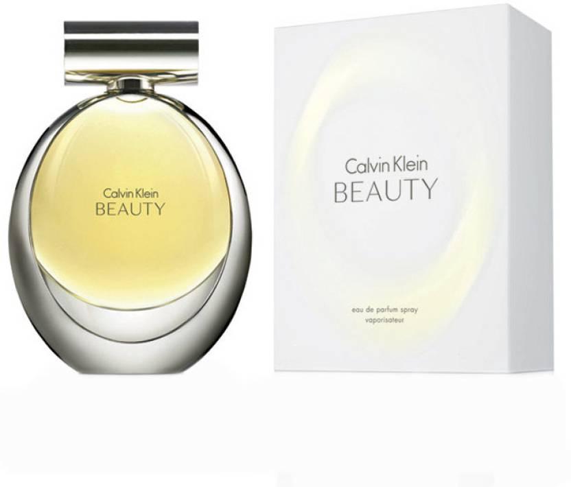 Buy Calvin Klein Beauty Women Edp 100 Ml Online In India