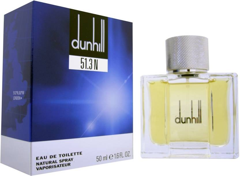 Dunhill 51.3N EDT  -  50 ml