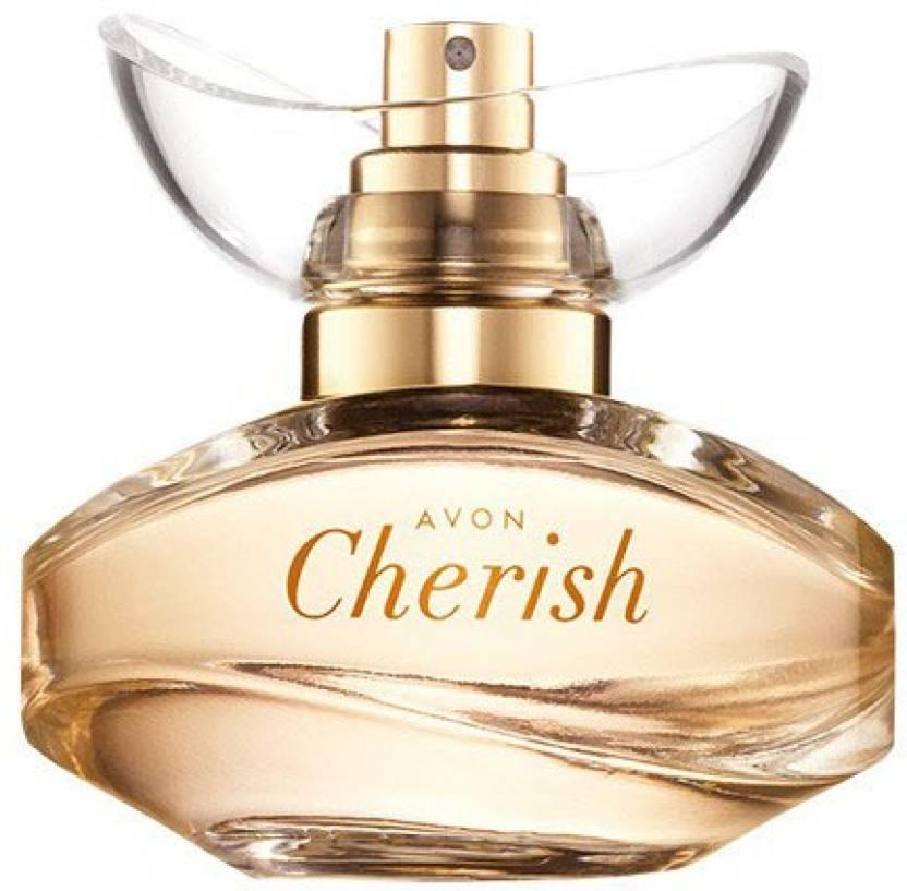 Buy Avon Anew Cherist Perfume Eau De Parfum 50 Ml Online In India