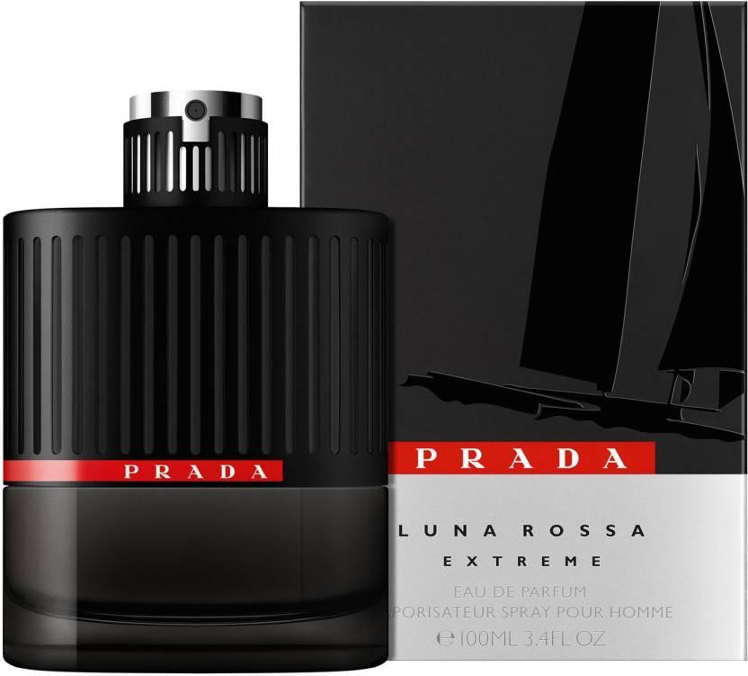 8dc96785d Buy Prada Luna Rossa Extreme Eau de Parfum - 100 ml Online In India ...