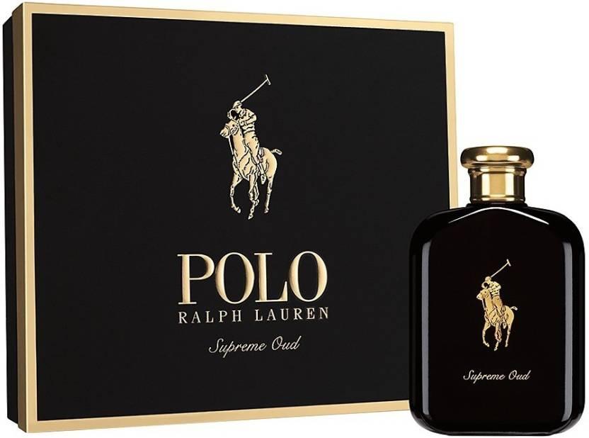 Supreme Polo Oud Ralph Ml Parfum Lauren 200 De Eau FclJK1