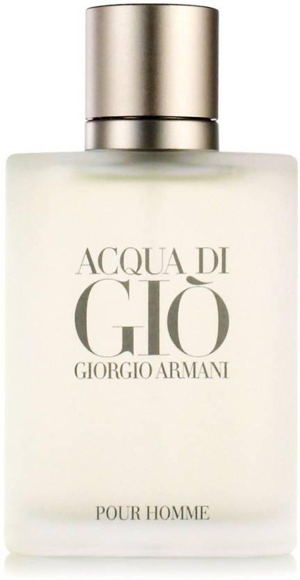 Giorgio Armani Acqua Di Gio EDT - 50 ml