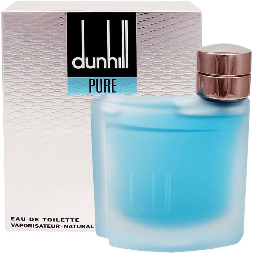 Dunhill Pure EDC  -  75 ml
